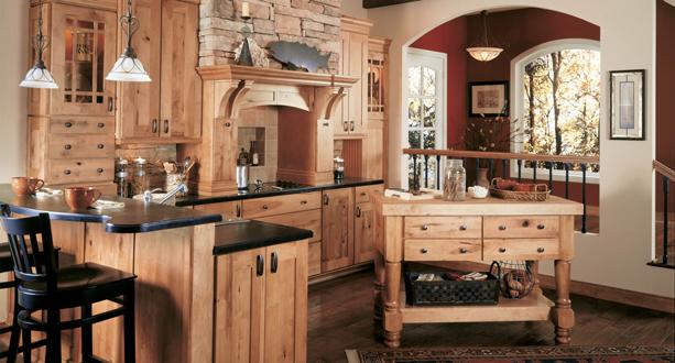 Kitchen Cabinets Marietta Ga New Kitchen Style
