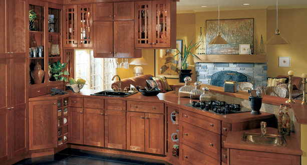 Kitchen Cabinets Marietta Ga Kitchen And Bath Cabinets From Top Manufacturers