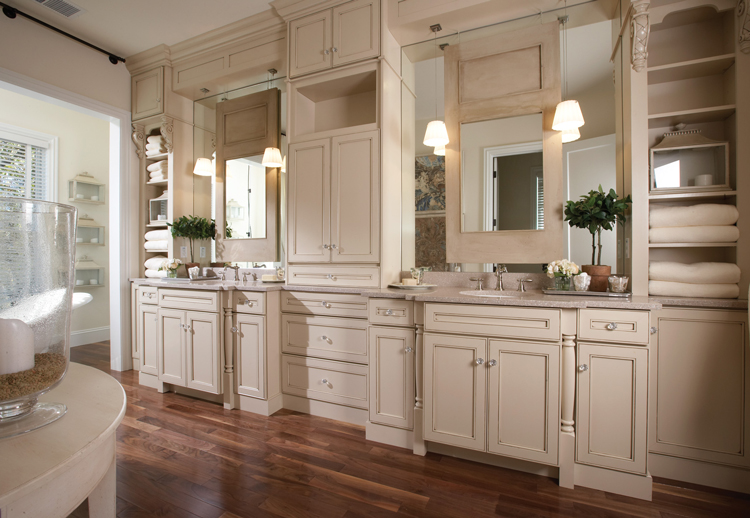 Wellborn bath cabinet gallery kitchen cabinets marietta ga Bathroom cabinets marietta ga