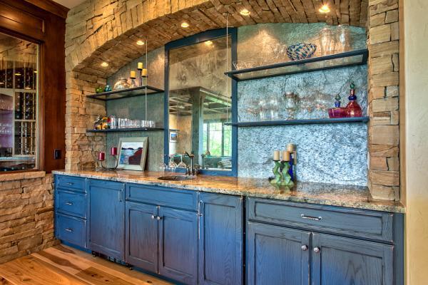 Kitchen Cabinets Newnan, GA